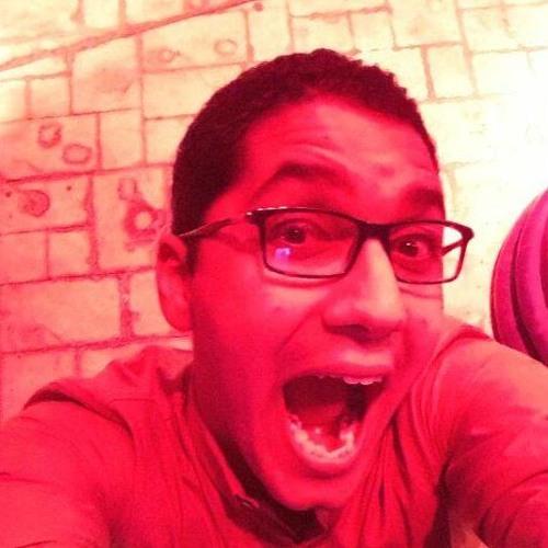 Ghonezzz's avatar
