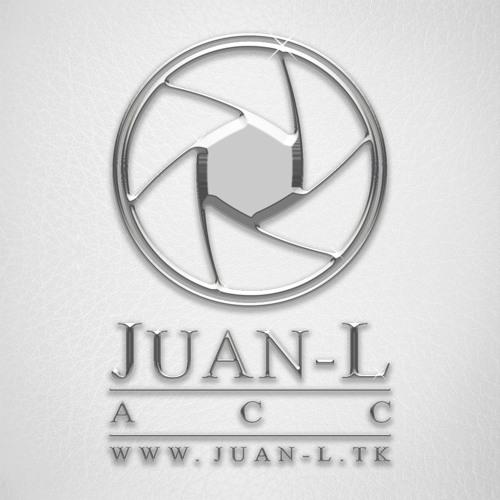 Juan-L_ACC's avatar