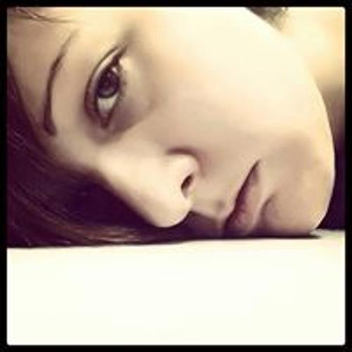 Tina Perkins 4's avatar