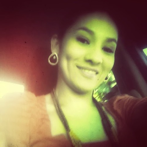 Claudia Rodriguez 142's avatar