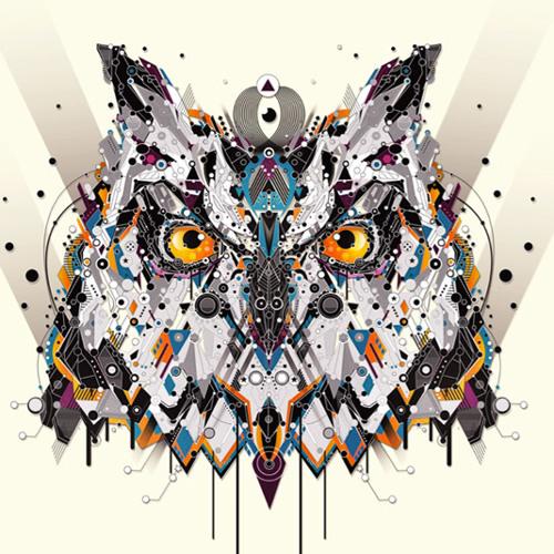 noobsauce237's avatar