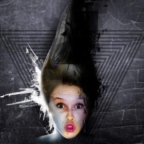 Terrorys's avatar