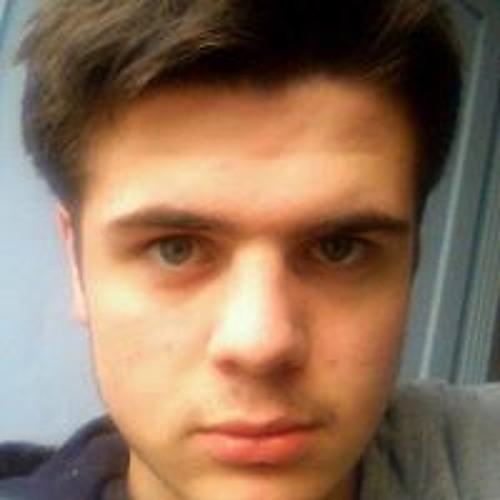 Ruben Visser 8's avatar