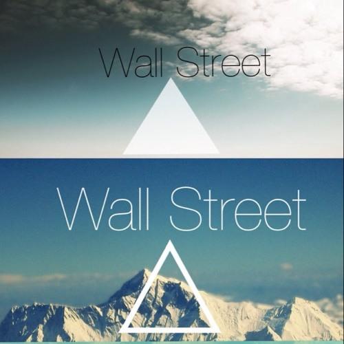 Wall street's avatar