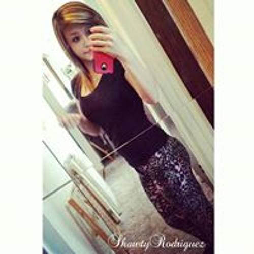 Hayley 8's avatar