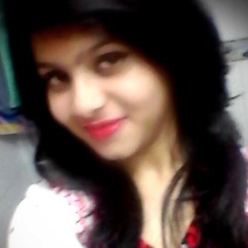 user606740212's avatar