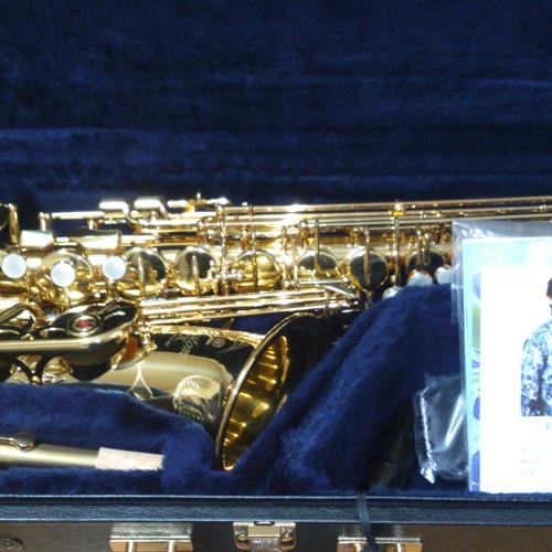 saxophone-practice's avatar