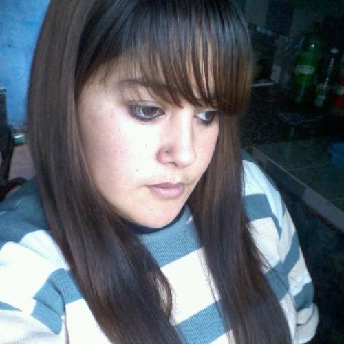 user503660017's avatar