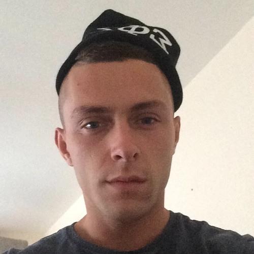 luketowey88's avatar