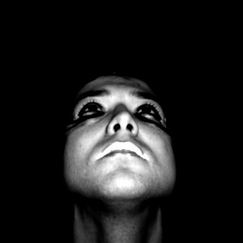 Aurelio P.'s avatar