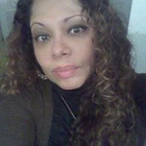 Lydia Rios 1's avatar