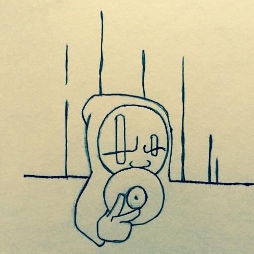 Sikul's avatar