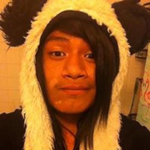 Alejandro Calua's avatar