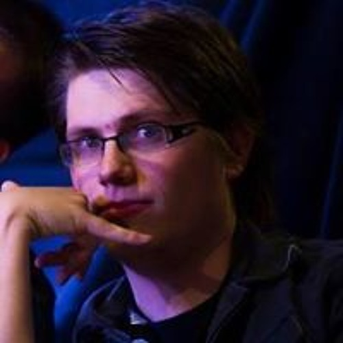 JXZO's avatar