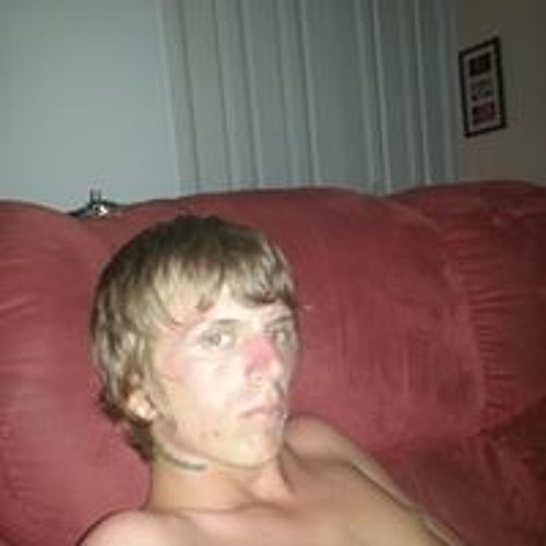 Bryce Hutchinson 1's avatar