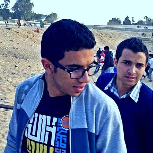 Ali Mohammed 5's avatar