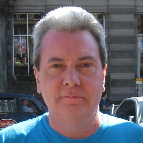 btocher's avatar
