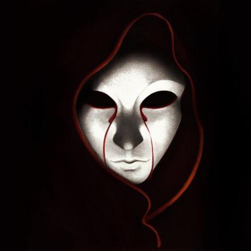 Ultra Command's avatar