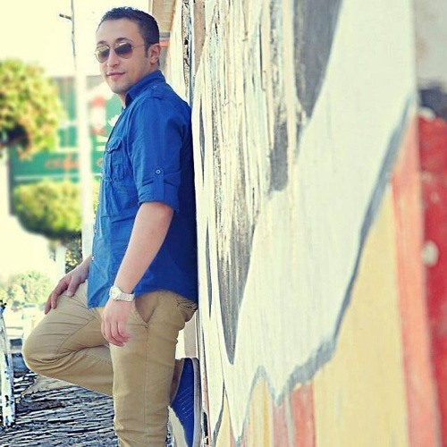 Amr Esmat 2's avatar