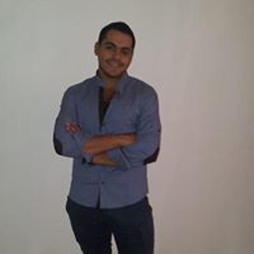 Eng Moho Pilot's avatar