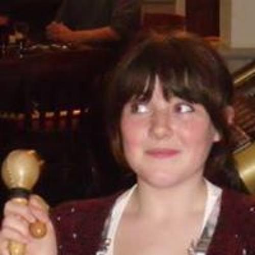 Elinor Jones 1's avatar