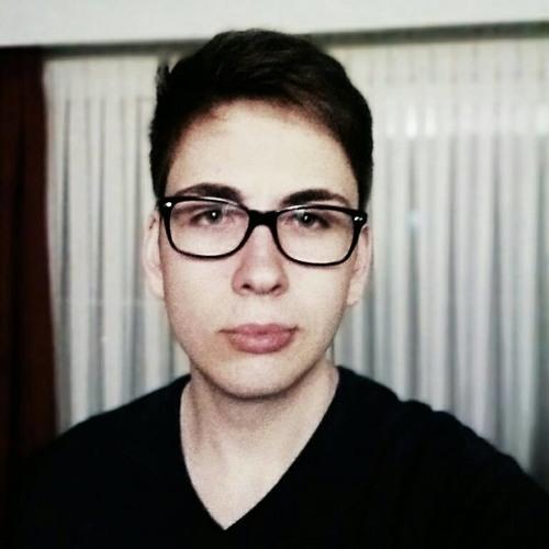 Stijn Vc's avatar