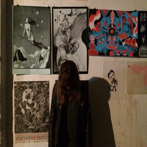 Valentina Sunek's avatar