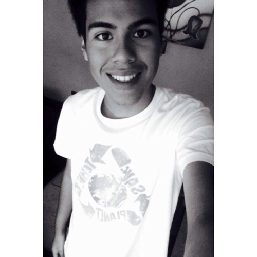 Bruno Gadea's avatar