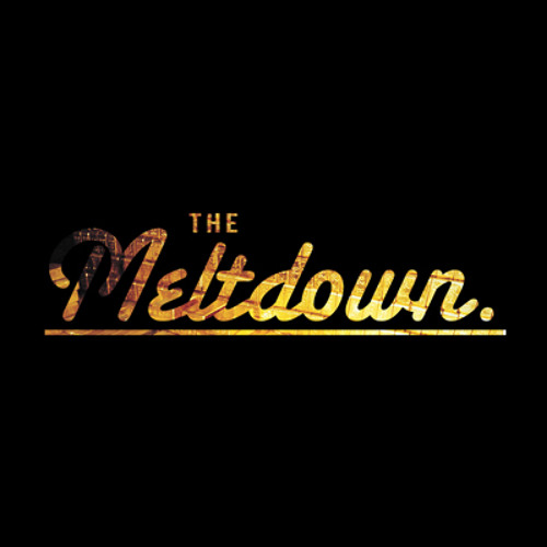 The Meltdown.'s avatar