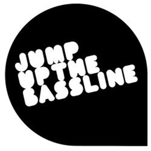 DJ T.Smith (Track Smith)'s avatar