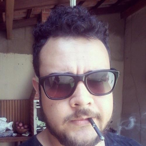 Leandro Logan's avatar