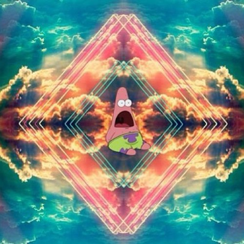 Ryan Razak 1's avatar