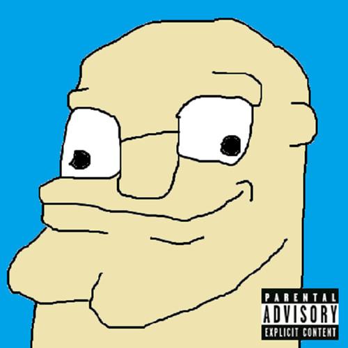 Big City Champs's avatar