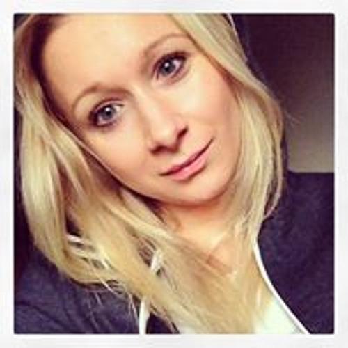 Paulina Pola 3's avatar