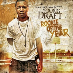 YoungDraft267