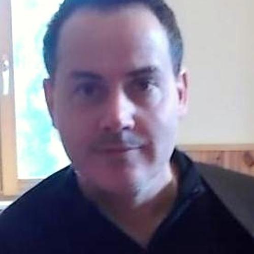 Oliver Saitta's avatar