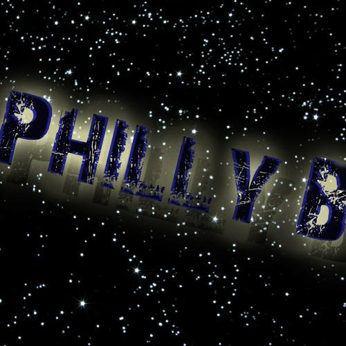 Philly_B_Sound's's avatar