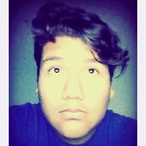Sebastian Alejandro 26's avatar
