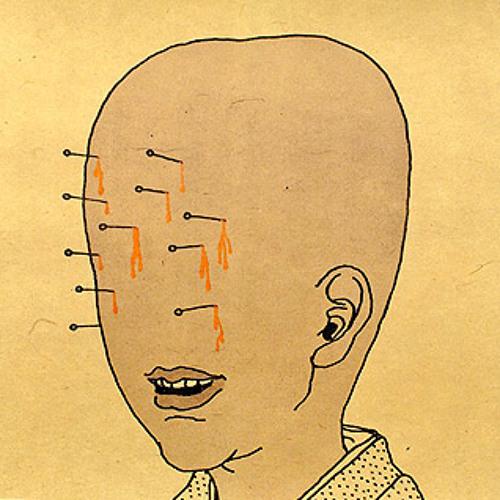 templemonk's avatar