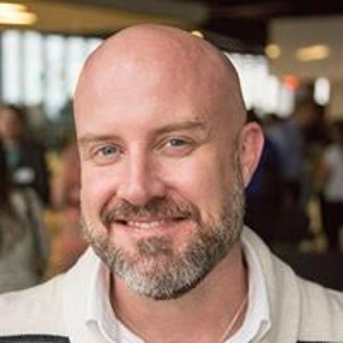 angusnelson's avatar