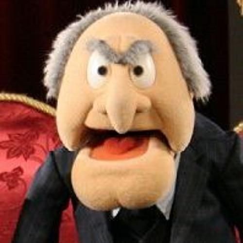 StoyDers's avatar