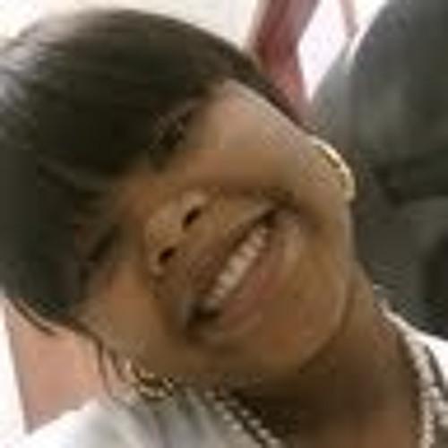 treona bryant's avatar