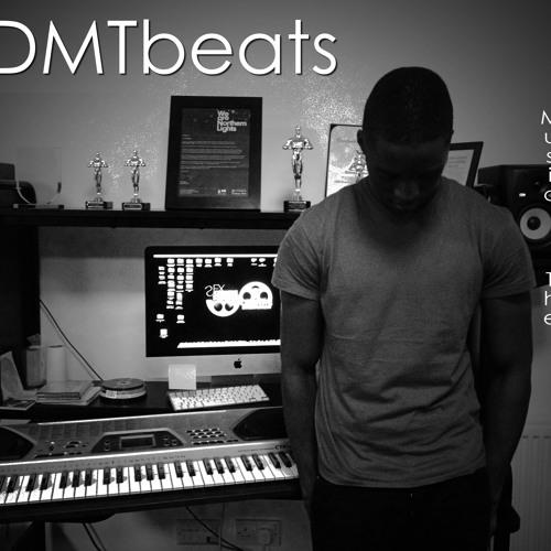 DMT_theofficial's avatar