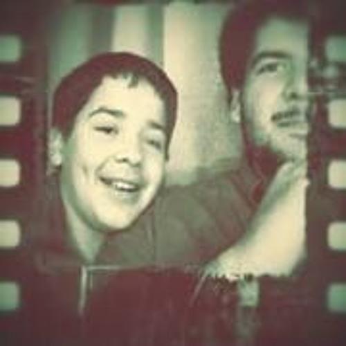 Josh Vazquez 4's avatar