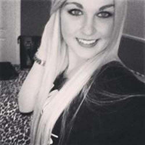 Iris Marrink's avatar