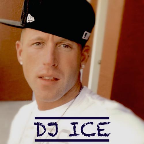 DJ ICE Detroit's avatar