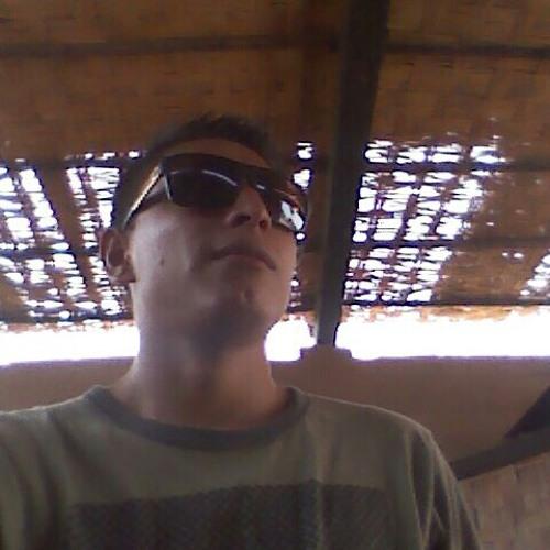 siralecitho's avatar