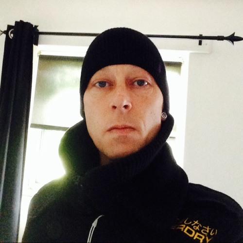 powerhouse c's avatar
