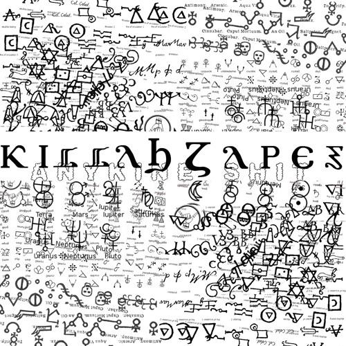 killahtapes's avatar