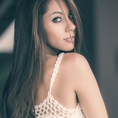 Camilapn's avatar